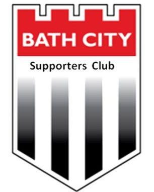 Bath City FC Supporters Club